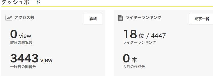スクリーンショット 2015-12-30 0.32.58
