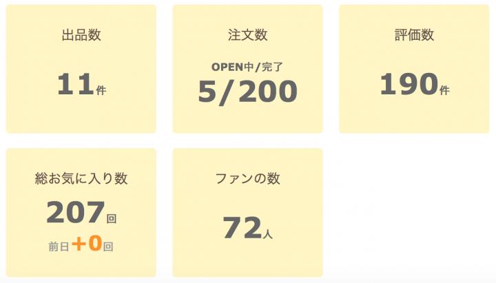 スクリーンショット 2016-05-17 20.45.59