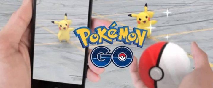 ポケモンgo 商用利用okクレジット表示不要の無料音声ボイス素材