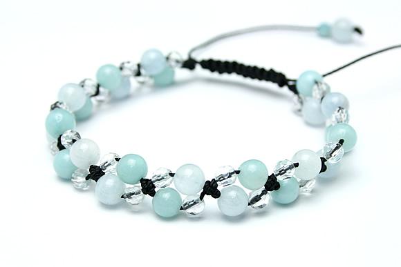 aquamarine-mix-macrame-bracelet-011318_b1_580